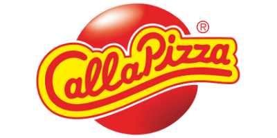 call-a-pizza.de