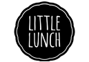 littlelunch.de
