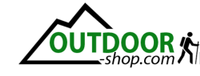 outdoor-shop.com