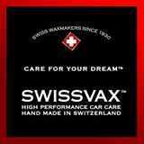 swissvax.co.uk